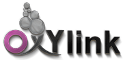 Logo of Oxylink